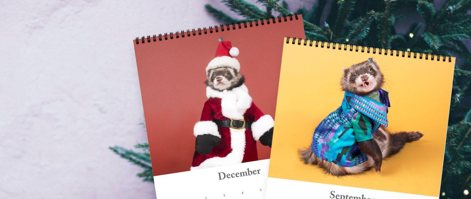 Calendar2020-BannerXmas-Desktop