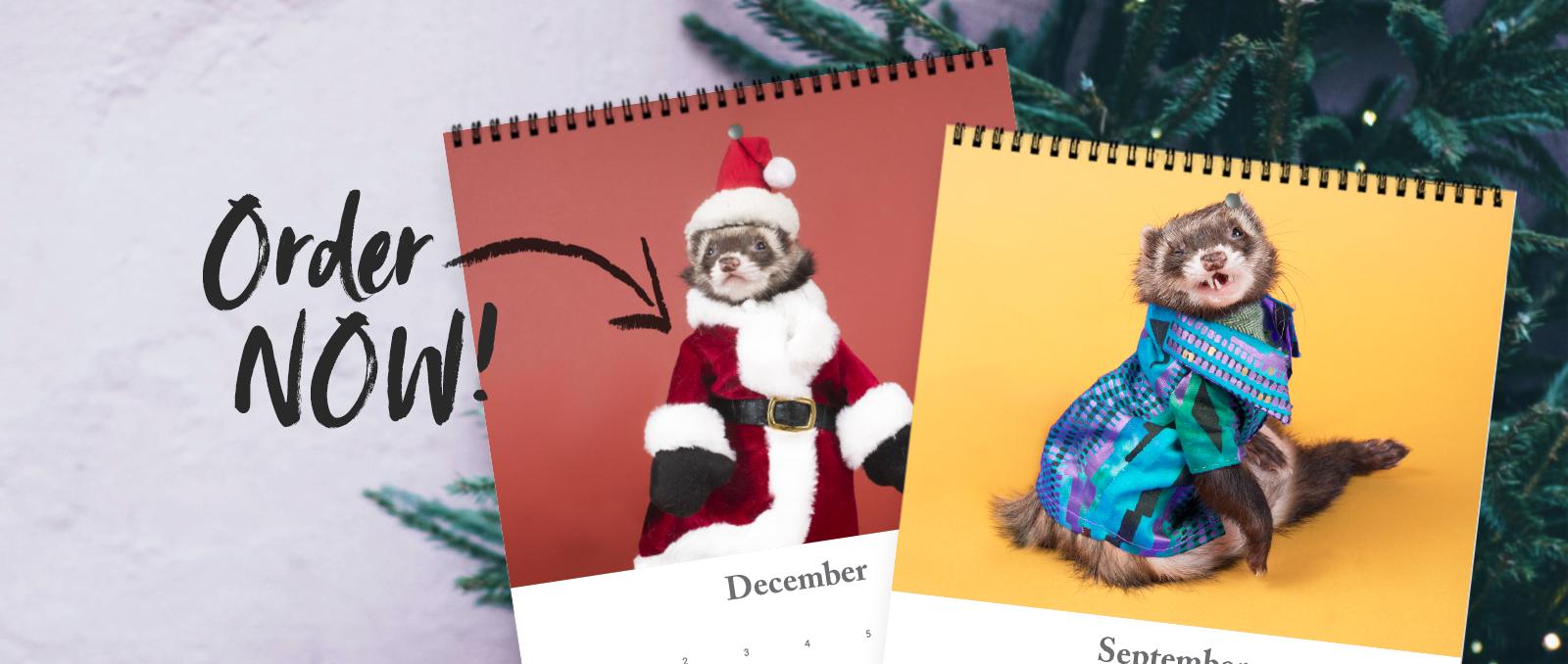 Calendar2020-BannerXmas